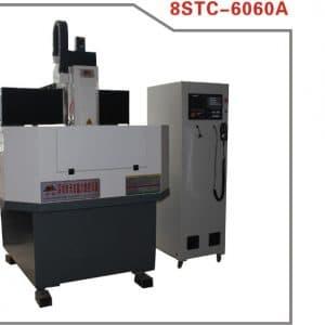 8STC-6060A