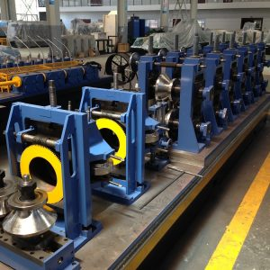 Building Material Machinery Archives - Speletei