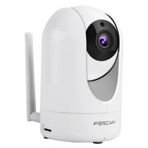 2017-Newest-Foscam-R4-1440P-4MP-Ultra-HD-Wireless-P2P-Security-Surveillance-Camera-With-26-Feet