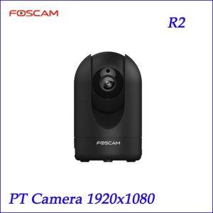 Foscam-R2-1080P-HD-Pan-and-Tilt-PnP-Wireless-IP-Camera-with-WDR-6x-Digital-Zoom.jpg_640x640