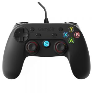 Gamesir-G3w-Wired-Gamepad-Controller-for-Android-Smartphone-Tablet-PC-With-hoder (7)
