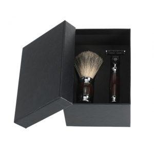 Professional-2-in-1-Men-s-Shaving-Set-2-Colors-Blaireau-Male-Shaving-Brush-with-3.jpg_640x640