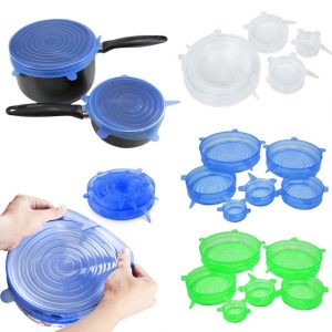 Silicone-cover-silicone-environmental-multi-functional-6-piece-fresh-covers-cover-hermetic-seal-Pan-Spill-Lid.jpg_640x640