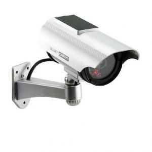 Solar-Power-Imitation-High-Simulation-CCTV-Camera-Dummy-Fake-Camera-Monitor-Waterproof-Outdoor-Surveillance-Camera.jpg_640x640