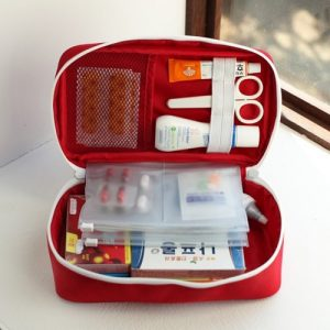 First-Aid-Kit-Bag-Emergency-Kits-Portable-Medical-Package-For-Outdoor-Tour-Camping-Travel-Survival-Safety (3)