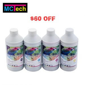 Digital-Textile-Printing-Reactive-Ink-for-silk