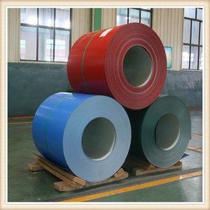 Prepainted-Gi-Steel-Coil-Ppgi-Ppgl-Color