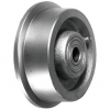 OEM-Customized-Forging-Wheel-for-Railway-Freight (6)