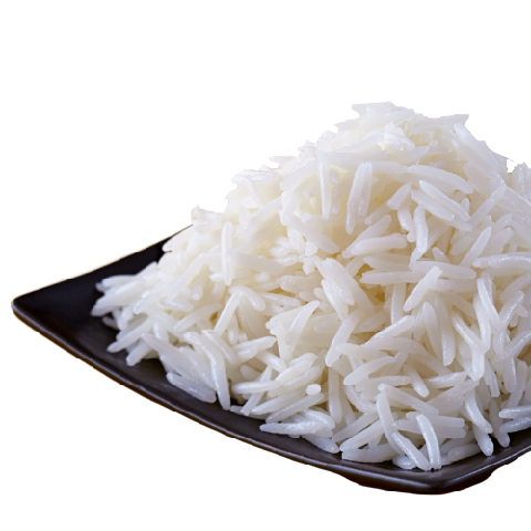 Hard-texture-and-white-rice-type-WHITE